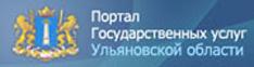 Skype_dd